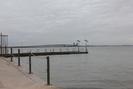 Galveston-TX_01.01.20_8094.jpg