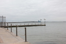 Galveston-TX_01.01.20_8095.jpg