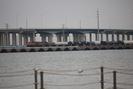 Galveston-TX_01.01.20_8096.jpg