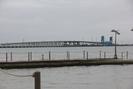 Galveston-TX_01.01.20_8097.jpg
