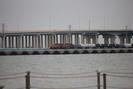 Galveston-TX_01.01.20_8099.jpg