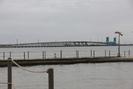 Galveston-TX_01.01.20_8100.jpg