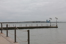 Galveston-TX_01.01.20_8101.jpg
