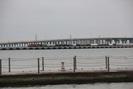 Galveston-TX_01.01.20_8102.jpg