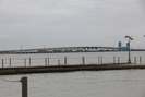 Galveston-TX_01.01.20_8103.jpg