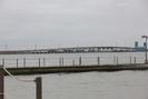 Galveston-TX_01.01.20_8104.jpg