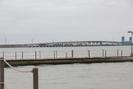 Galveston-TX_01.01.20_8105.jpg