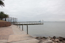 Galveston-TX_01.01.20_8106.jpg