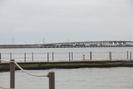 Galveston-TX_01.01.20_8107.jpg