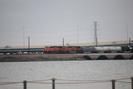 Galveston-TX_01.01.20_8109.jpg
