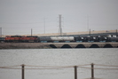Galveston-TX_01.01.20_8111.jpg