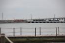 Galveston-TX_01.01.20_8112.jpg