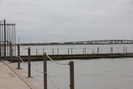 Galveston-TX_01.01.20_8114.jpg