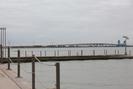 Galveston-TX_01.01.20_8115.jpg
