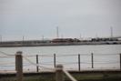 Galveston-TX_01.01.20_8116.jpg