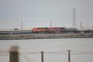 Galveston-TX_01.01.20_8117.jpg