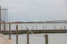 Galveston-TX_01.01.20_8119.jpg