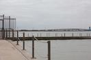 Galveston-TX_01.01.20_8120.jpg