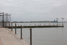 Galveston-TX_01.01.20_8121.jpg