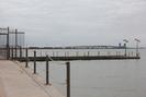 Galveston-TX_01.01.20_8122.jpg