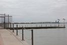 Galveston-TX_01.01.20_8123.jpg