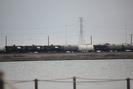Galveston-TX_01.01.20_8124.jpg