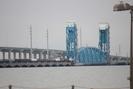 Galveston-TX_01.01.20_8125.jpg