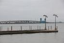 Galveston-TX_01.01.20_8126.jpg