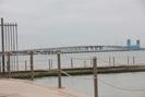 Galveston-TX_01.01.20_8129.jpg