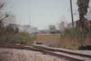 Galveston-TX_01.01.20_8132.jpg