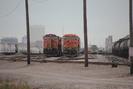 Galveston-TX_01.01.20_8137.jpg