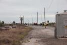 Galveston-TX_01.01.20_8138.jpg