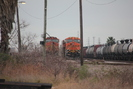 Galveston-TX_01.01.20_8141.jpg