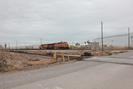 Galveston-TX_01.01.20_8144.jpg