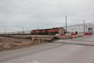 Galveston-TX_01.01.20_8145.jpg