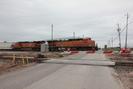 Galveston-TX_01.01.20_8146.jpg