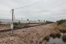 Galveston-TX_01.01.20_8151.jpg