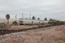 Galveston-TX_01.01.20_8152.jpg