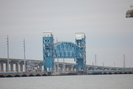 Galveston-TX_01.01.20_8154.jpg