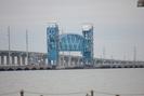 Galveston-TX_01.01.20_8156.jpg