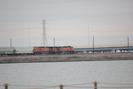 Galveston-TX_01.01.20_8157.jpg