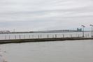 Galveston-TX_01.01.20_8158.jpg