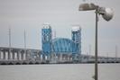 Galveston-TX_01.01.20_8159.jpg