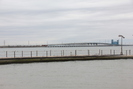 Galveston-TX_01.01.20_8160.jpg