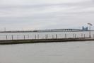 Galveston-TX_01.01.20_8161.jpg