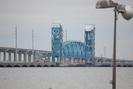 Galveston-TX_01.01.20_8162.jpg