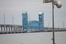 Galveston-TX_01.01.20_8164.jpg