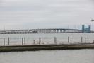 Galveston-TX_01.01.20_8166.jpg