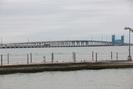 Galveston-TX_01.01.20_8167.jpg