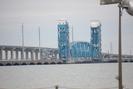 Galveston-TX_01.01.20_8168.jpg 1